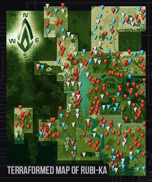 Rubi-Ka Battlemap